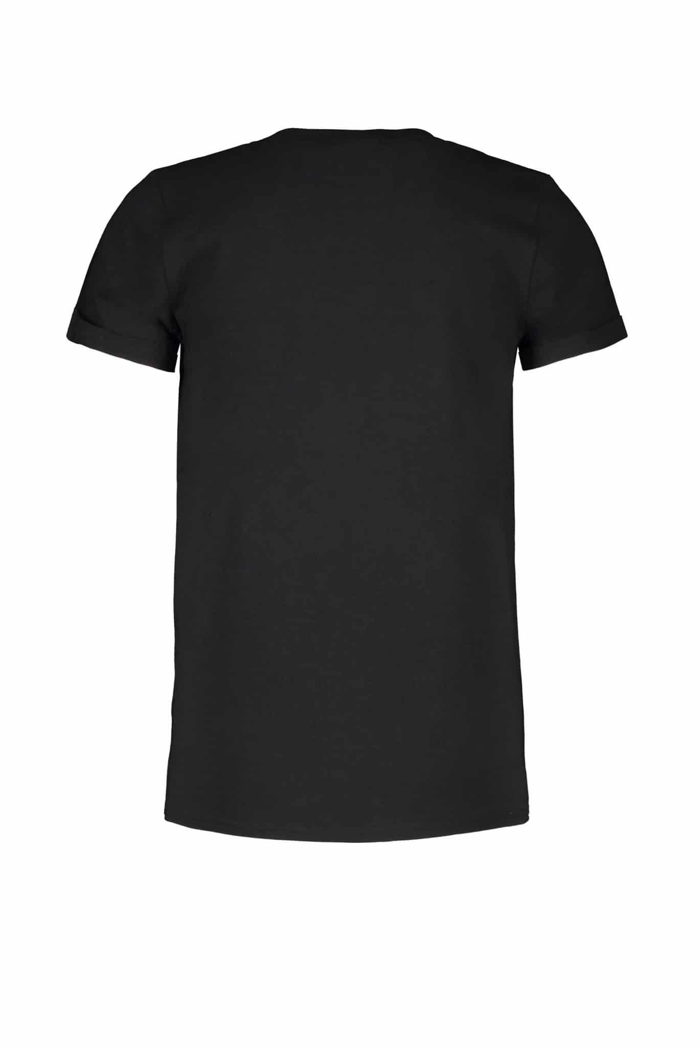 B Nosy B.Yourself T Shirt
