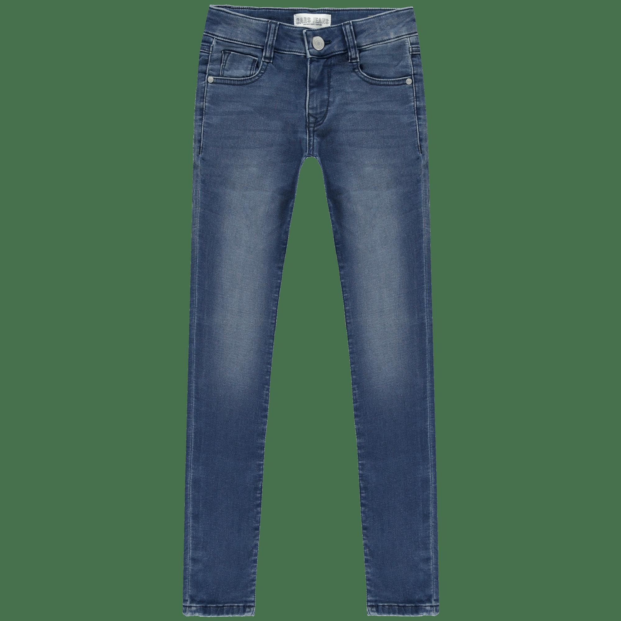Cars Jeans Amaina
