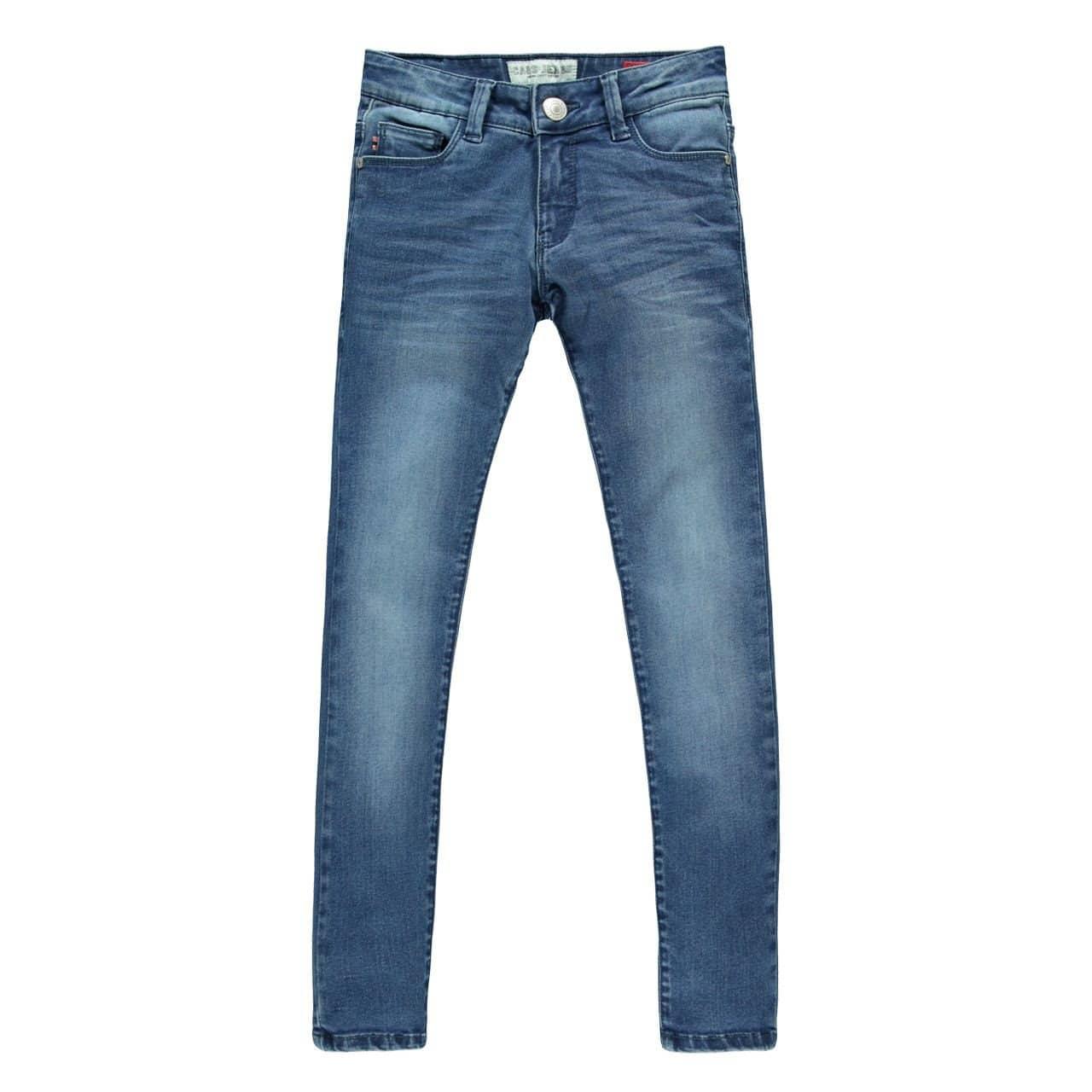 Cars Jeans Dieppa