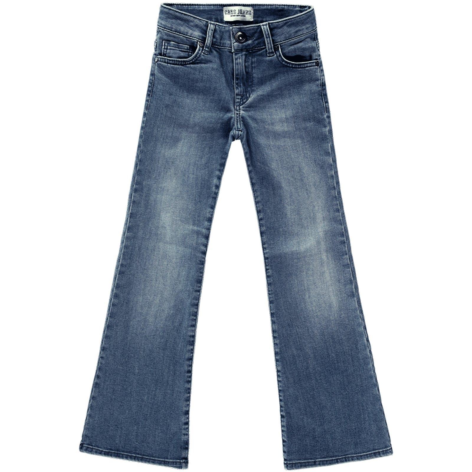 Cars Jeans Veronique