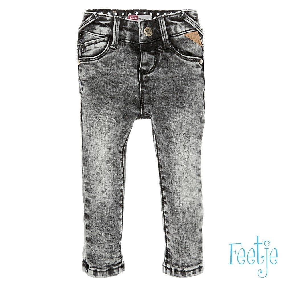 Feetje Jeans Boy Squad