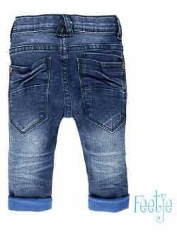 Feetje Jeans