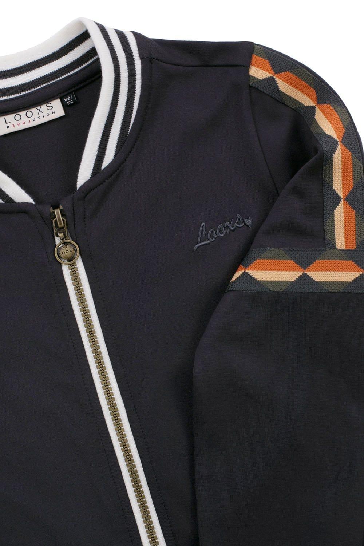 Looxs 10Sixteen Vest