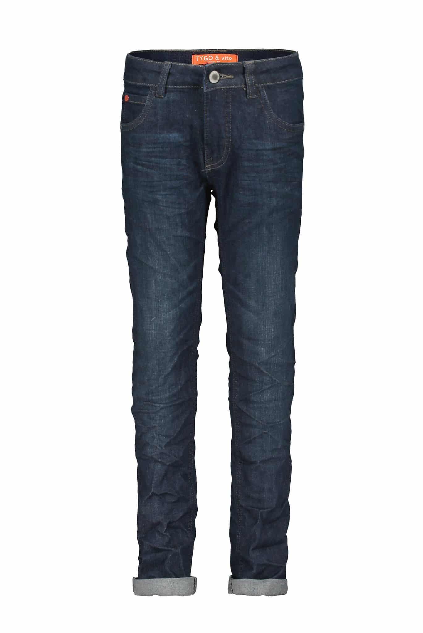 Tygo&Vito Noos Jeans