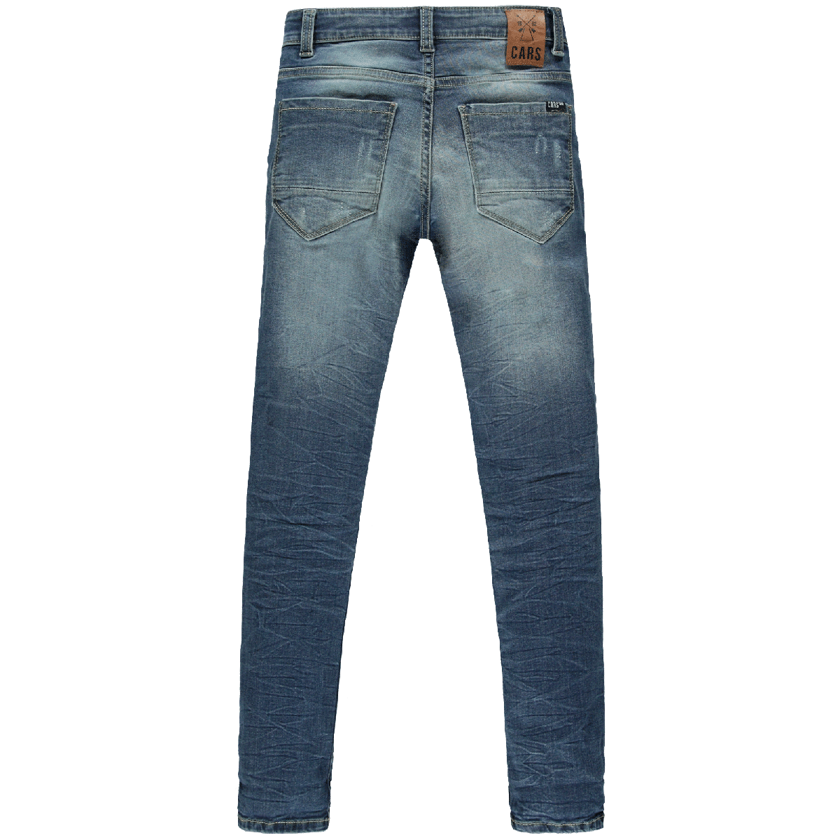 Cars Jeans Bonar Stw used