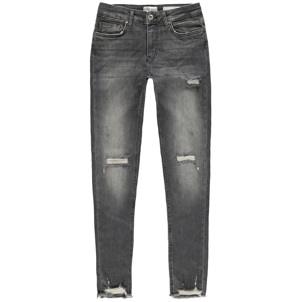 Cars Jeans Kids Elif Grey Used