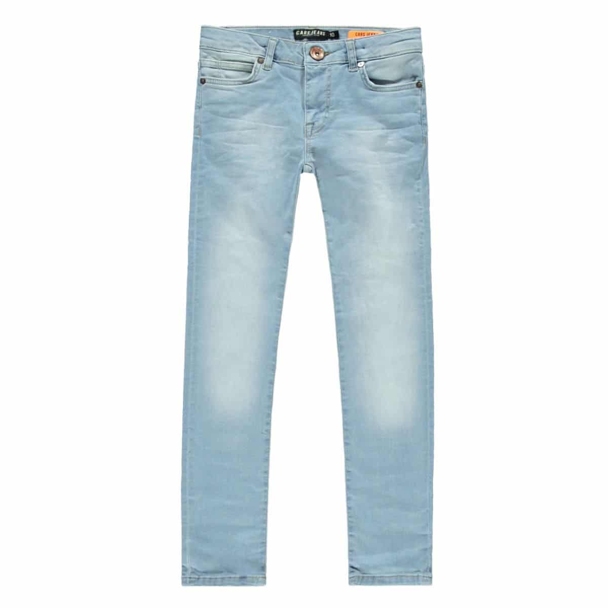 Cars Jeans Trust Stw/Bl Used