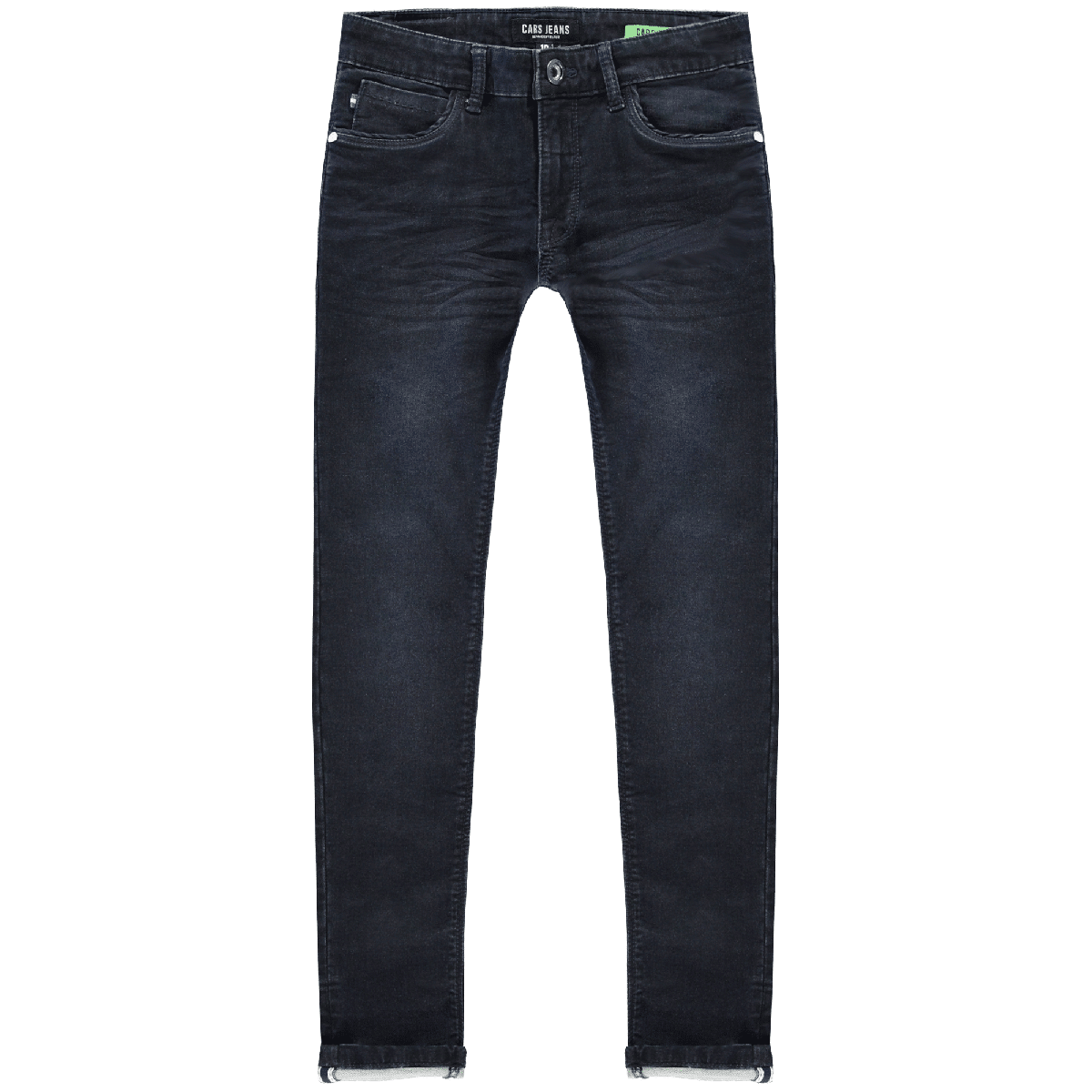 Cars Jeans kids Burgo
