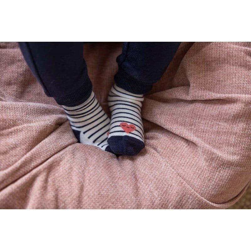 Feetje sok