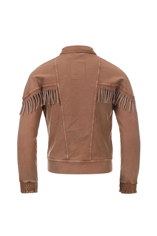 Looxs 10Sixteen Jacket