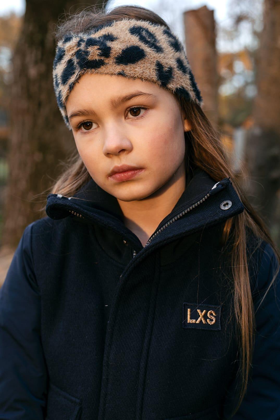 Looxs 10Sixteen Jas