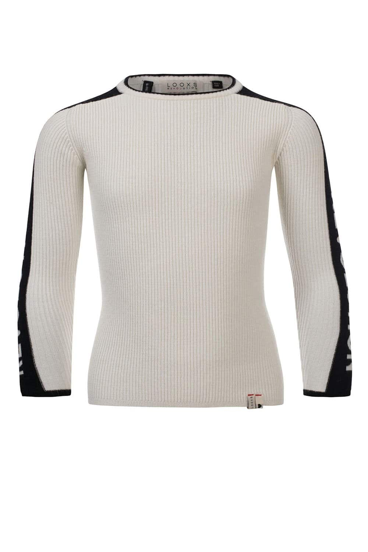 Looxs 10Sixteen Sweater