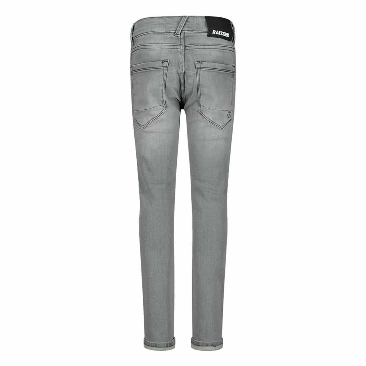 Raizzed Jeans Boston