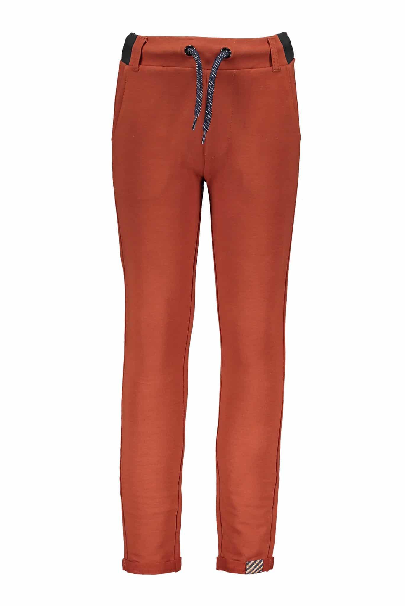 B.NOSY Boys Sweat pants