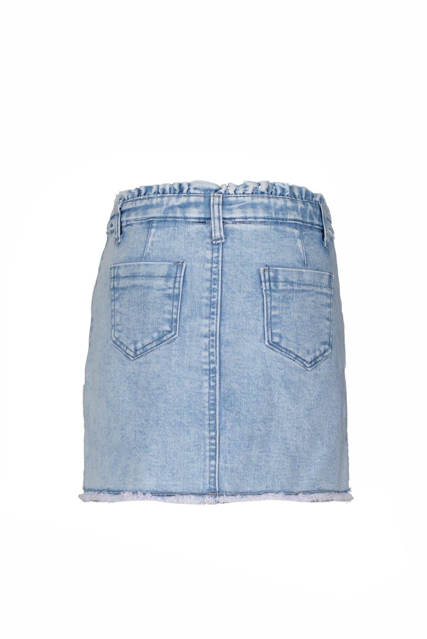 B.NOSY Rok Jeans