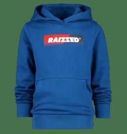Raizzed Manford Ultra Blue