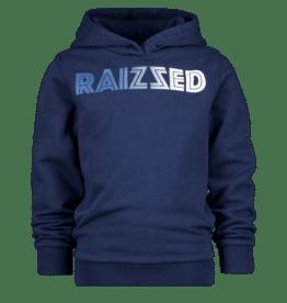 Raizzed Manning dark blue